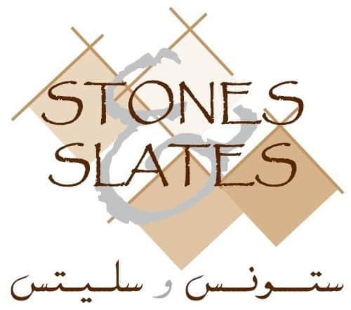 Stones and Slates